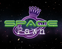Space Pawn Video