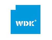 WDK - Consultancy
