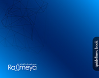 Company Guidelines Book (Raqmeya)