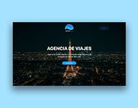 Venefa Web Design