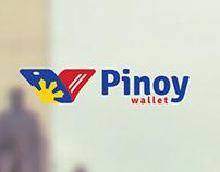 Pinoy Wallet Logo
