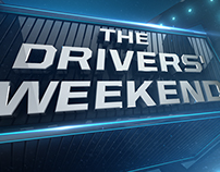 The Drivers' Weekend