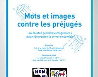 Mots et Images