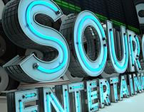Source Ent. Logo