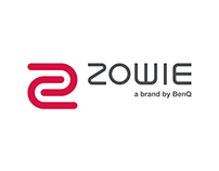 Advertisement for Zowie by BenQ