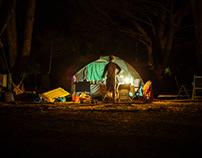 Camping Renaissance