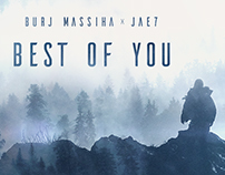 Best of You | Artwork