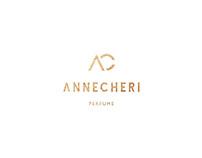ANNECHERI|安夏莉香水