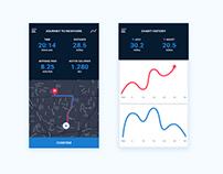 health app2