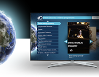 Discovery On Demand @ Orange IPTV