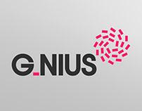 G_NIUS - ANS
