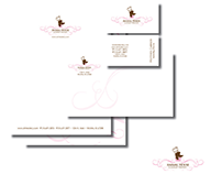Animal House Branding Concept