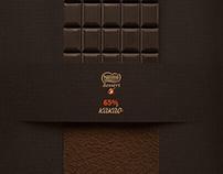 Nestlé Dessert | Product Ads