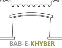 BAB-E-KHYBER