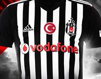 Vodafone Karakaltal