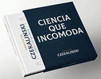Proyecto Czekalinski · Brading