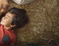 Bodrexin - Mom & Kid