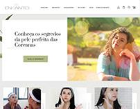 Site Enkato