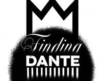 Finding Dante - The Logos