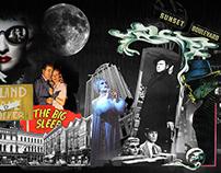 '17 Film Noir