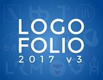 Logofolio 2017 v3