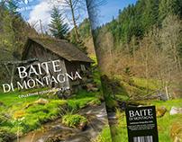 Baite di montagna - Books