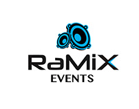 RaMiX Events