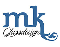 MK Glassdesign
