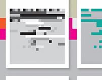 Click-ec — Concept Posters