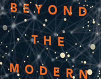Beyond the Modern Age Book Cover