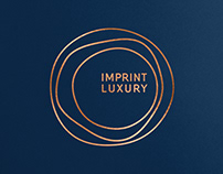 Imprint Luxury