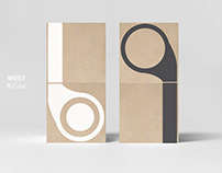Packaging | Wheely Collections