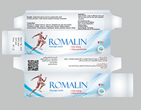 ROMALIN Massage