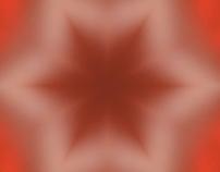 Zavoloka – Flame From Within | Полум'я Зсередини