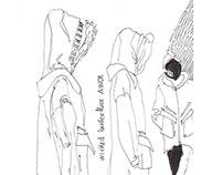 SKETCHBOOK // 2