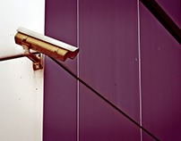 CCTV Camera Cables For An Efficient Security System