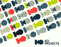 KO Projects