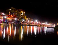 Chhat festival