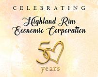 Highland Rim Head Start Nonprofit Advertisements (18)