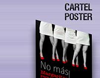 Póster / Cartaz