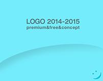 Logo 2014-2015