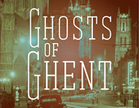 Ghosts of Ghent