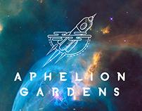 Aphelion Gardens