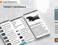 News4Sale