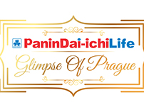 Panin Stage Design