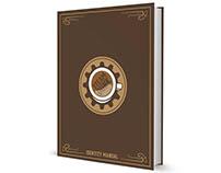 Steam Dunk Identity Manual