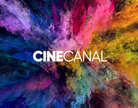 CINECANAL FULL PACKAGE