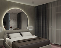 Hotel Azúr Prémium