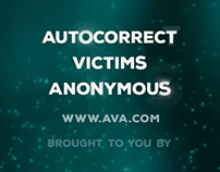 Autocorrect PSA (After Effects)