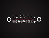 ASU-Models Council Motion Intro (Vol.1)